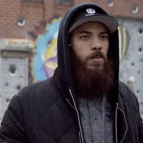Noisey Documents New York Hardcore in First Episode of 'Under the Influence'