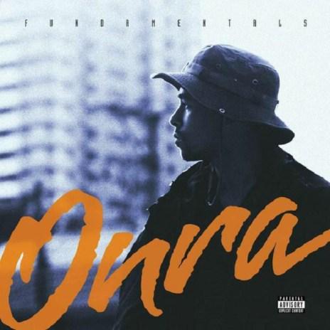 Onra featuring Daz Dillinger & Oliver Daysoul - We Ridin'