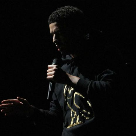 OVO Is Opening A Pop-Up Store in L.A.