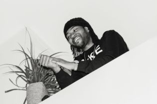 PARTYNEXTDOOR Opens up About His Music for the First Time