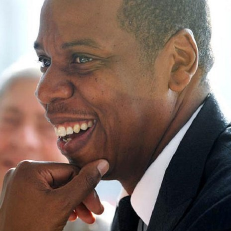 Read the Full Transcript of JAY Z's Discussion of TIDAL at NYU