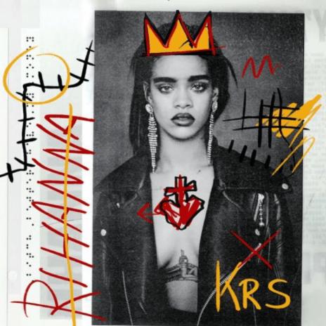 Rihanna - BBHMM (Krsmix)