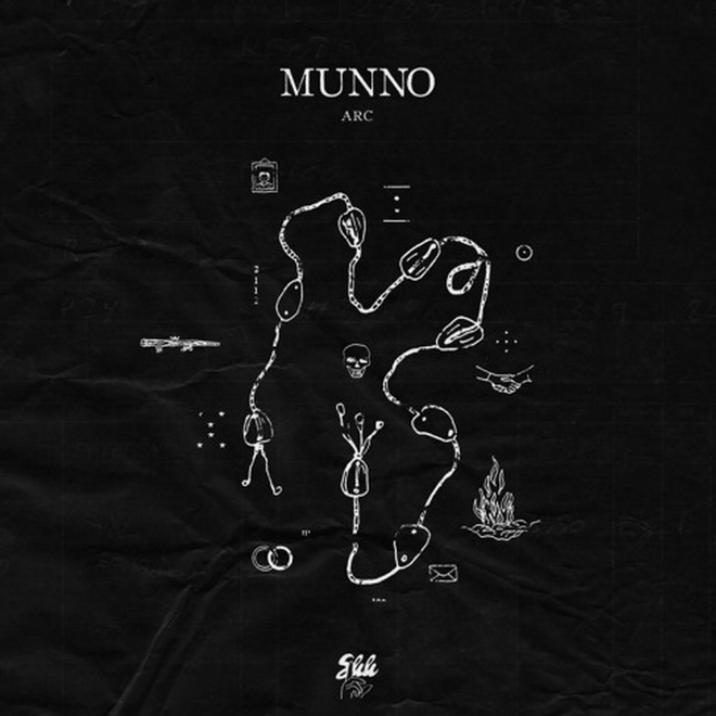 Ryan Hemsworth's Secret Songs Presents a New EP From munno, Listen to the First Single