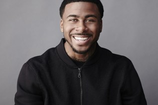 Sage the Gemini Featuring Trey Songz - Guantanamera