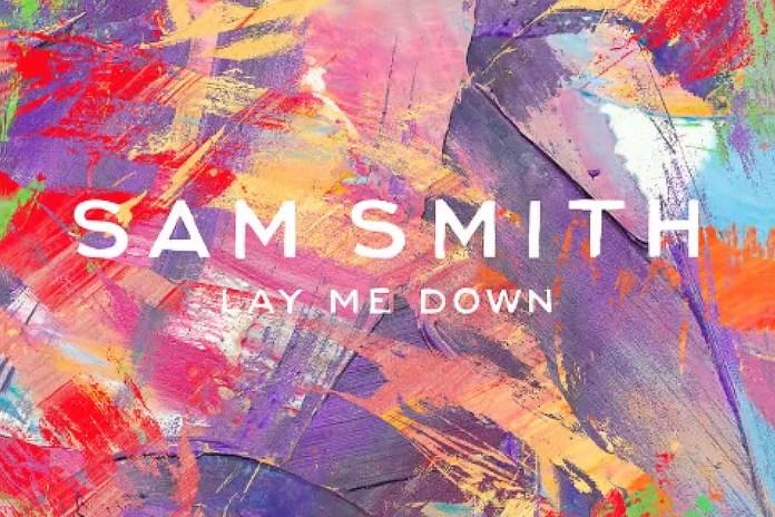 Sam Smith - Lay Me Down (Tiësto Remix)