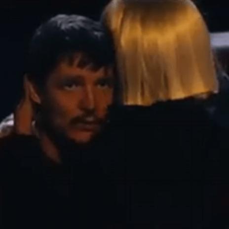 Sia – Fire Meet Gasoline (Starring Heidi Klum And Pedro Pascal)
