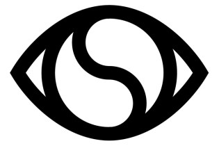 Soulection Takes Over 'Diplo and Friends'