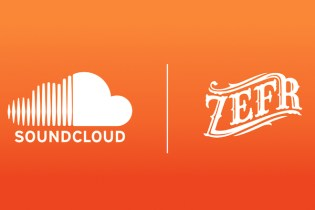 SoundCloud Partners with The Company That Pioneered Rights Management on YouTube