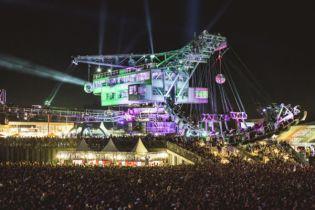 splash! Festival Unveils 2015 Night Lineup - Featuring RL Grime, Rustie, Odesza & More