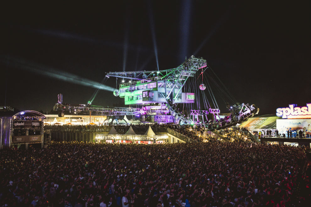 splash festival unveils 2015 night lineup featuring rl grime rustie odesza more