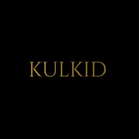 Stream Kulkid's 'Remixes' Release