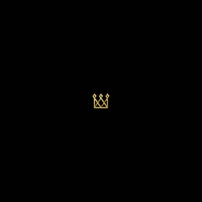 Stream The-Dream's New EP 'Crown'
