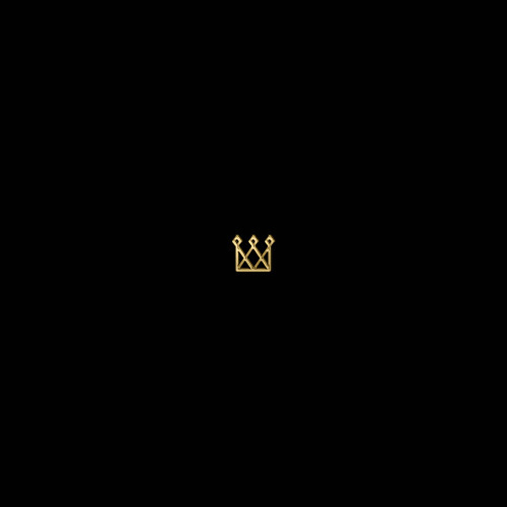 stream the dreams new ep crown