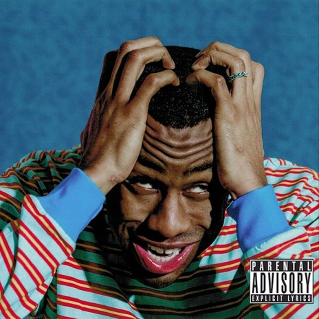 Tyler, The Creator's 'Cherry Bomb' Gets Five Cover Artworks, Tweets Commentary on Album
