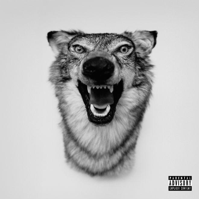 Stream Yelawolf's New Album 'Love Story'