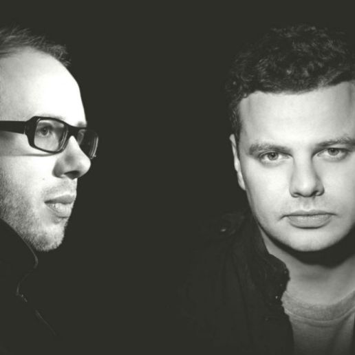 The Chemical Brothers Are Back With A Bunch of Announcements