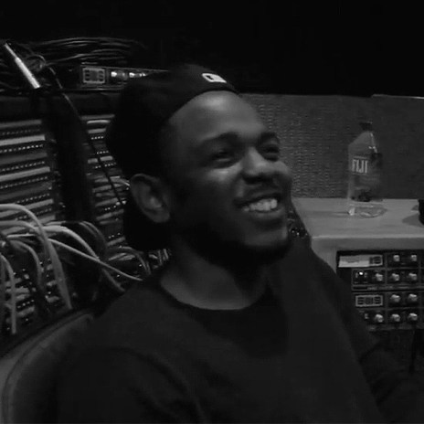 "Watch the Making of Kendrick Lamar and Glasses Malone's ""Thuggin"""