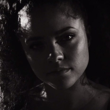 """The Social Experiment Collaborator Eryn Allen Kane Shares New Single, """"Have Mercy"""""""
