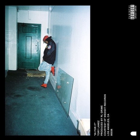 Tory Lanez - In For It (Produced by RL Grime)