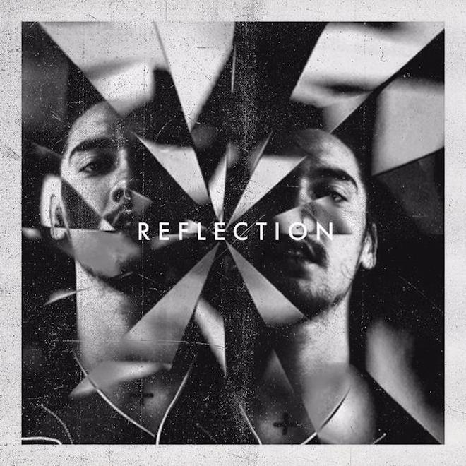 Towkio - Reflection (Produced by KAYTRANADA)