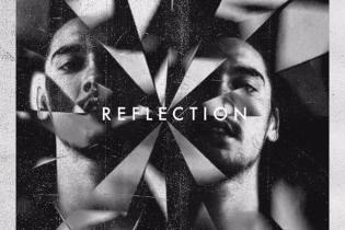 Towkio - Reflection (Produced by KAYTRANADA)