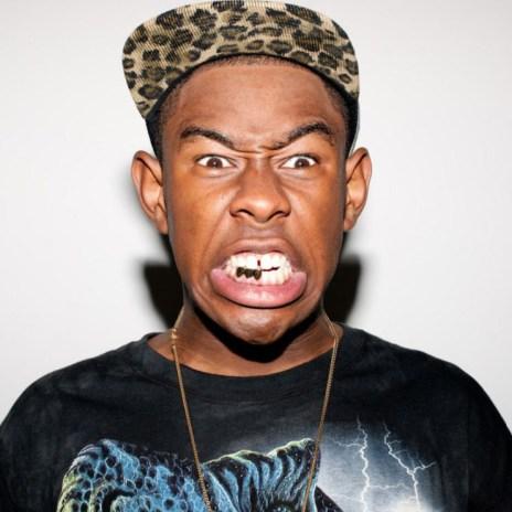 Tyler, The Creator Talks To Big Boy About Why Coachella Sucks, Rihanna, Among Other Topics