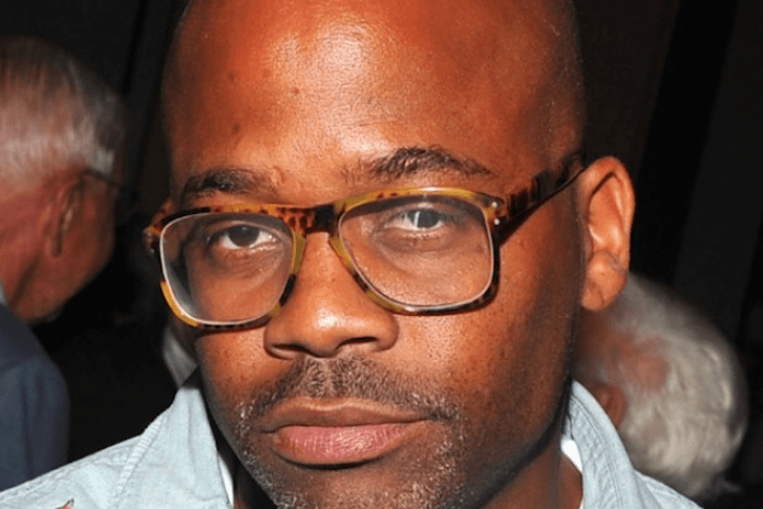 A Warrant Has Been Issued For Dame Dash's Arrest