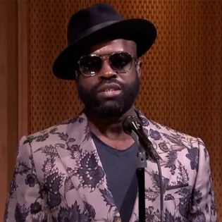 Watch Black Thought of The Roots Recap the Fourth Season of 'Game of Thrones'
