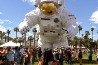 Watch the Highlight Performances of Coachella 2015