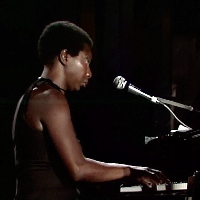 Watch the Trailer For Nina Simone's New Documentary 'What Happened, Miss Simone?'