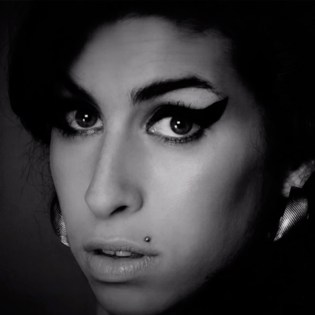 Watch the Trailer for 'AMY,' the Amy Winehouse Documentary