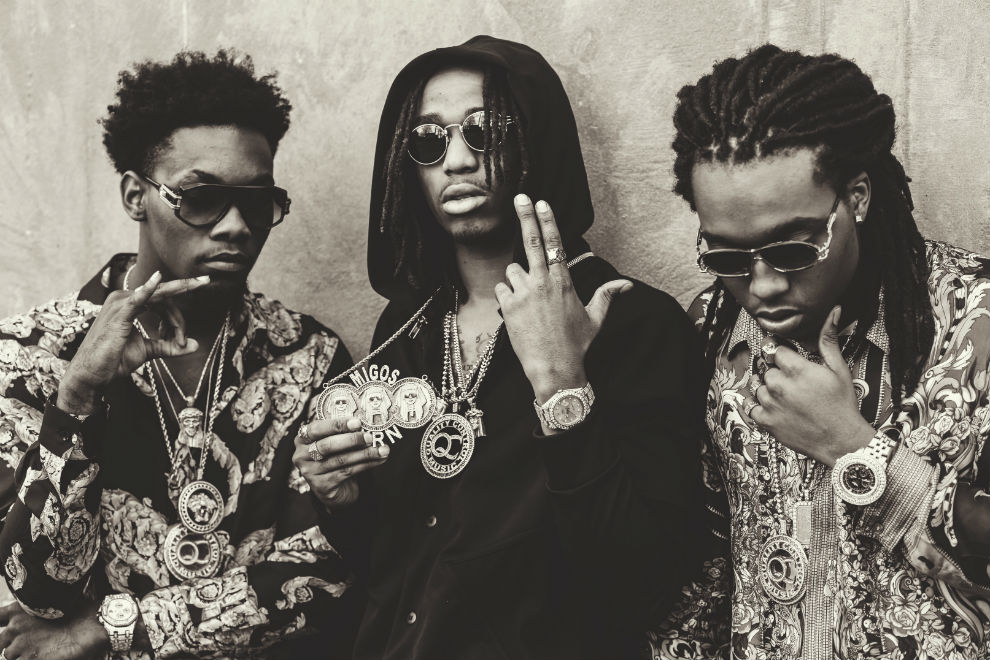 with one member of migos still locked up the yung rich nation tour is postponed