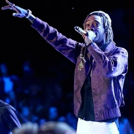 """Wiz Khalifa Performs Paul Walker Tribute """"See You Again"""" on 'The Voice'"""
