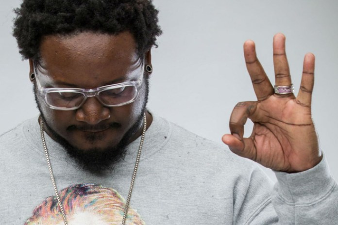 Take a Look into T-Pain's Life in his New Documentary