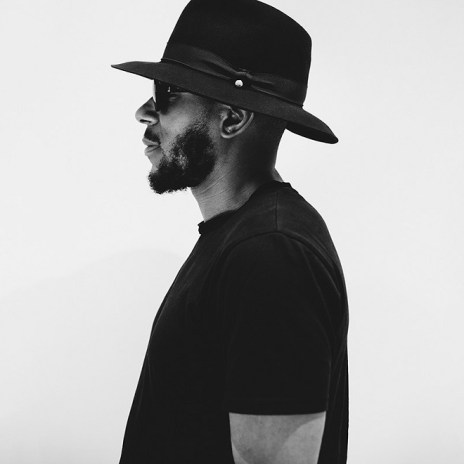 Yasiin Bey Raps Over Seven MF Doom Songs