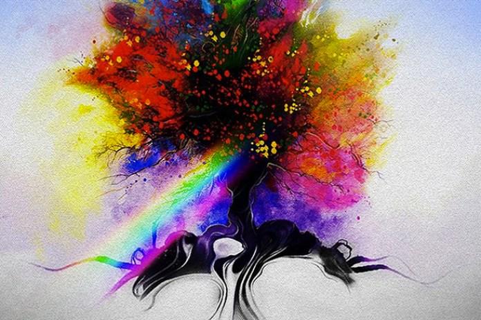 Zedd Reveals Artwork and Release Date of Upcoming Album 'True Colors'