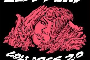 Zeds Dead featuring Memorecks - Collapse 2.0