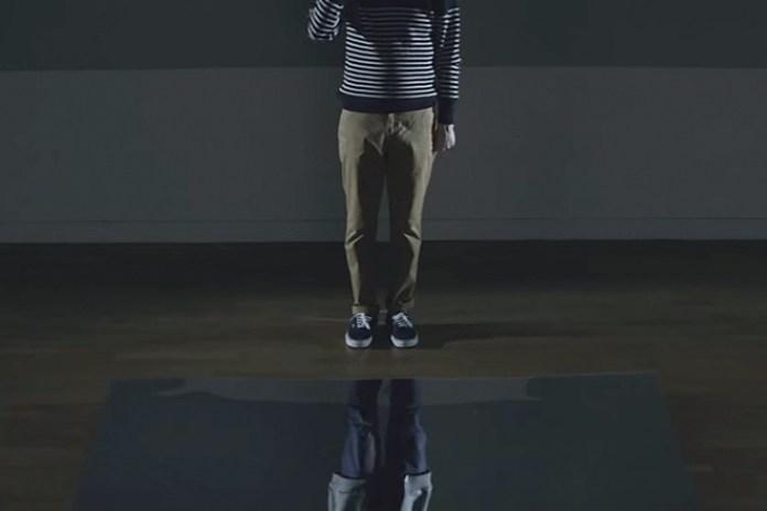 20syl featuring Fashawn - Copycat