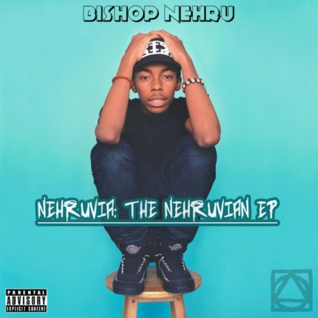 "Bishop Nehru Releases 'Nehruvia: The Nehruvian EP' & Video for ""Users"""