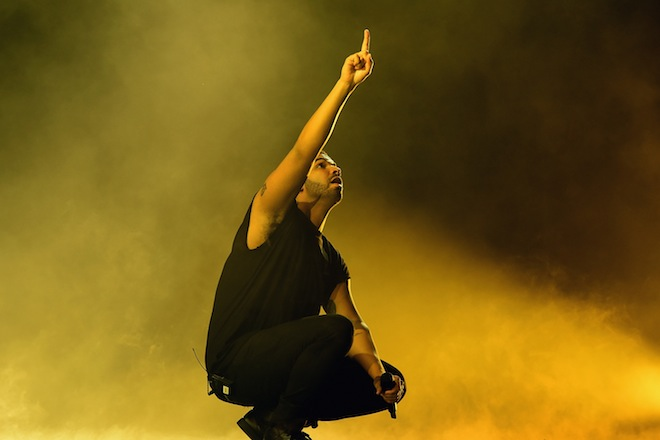 drake and foo fighters to headline this years austin city limits festival