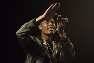 "Fetty Wap and his Remy Boyz Release Video for ""679"""