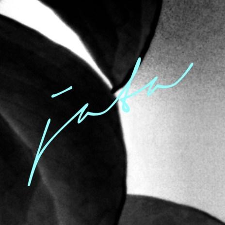 JATA - The Curse