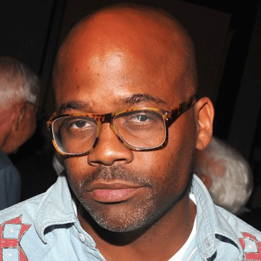 Karmaloop Has Been Sold, but Not to Kanye West and Dame Dash