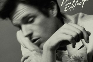 The Killers' Frontman, Brandon Flowers Makes His New Album Available for Streaming