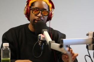 Lil Jon featuring T-Pain, Snoop Dogg & Problem - Cutie Pie
