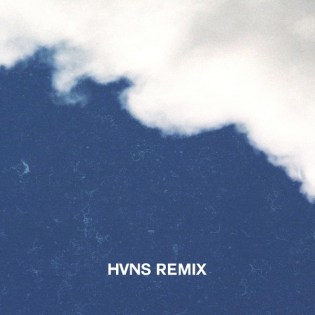 """Listen to HVNS' Remix of Ghost Town's """"The Otherside"""""""