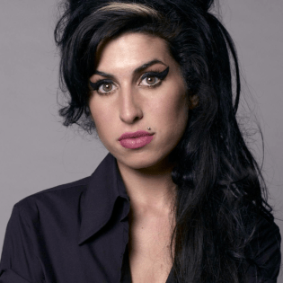 New Clip From The Amy Winehouse Documentary Surfaces