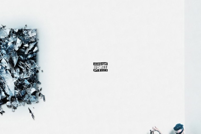 PREMIERE: Danny Seth featuring Jimmy Johnson – Never Forget