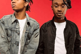 Rae Sremmurd – This Could Be Us