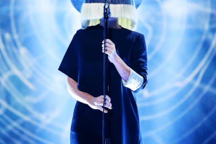 """Sia Releases """"California Dreamin'' Cover"""